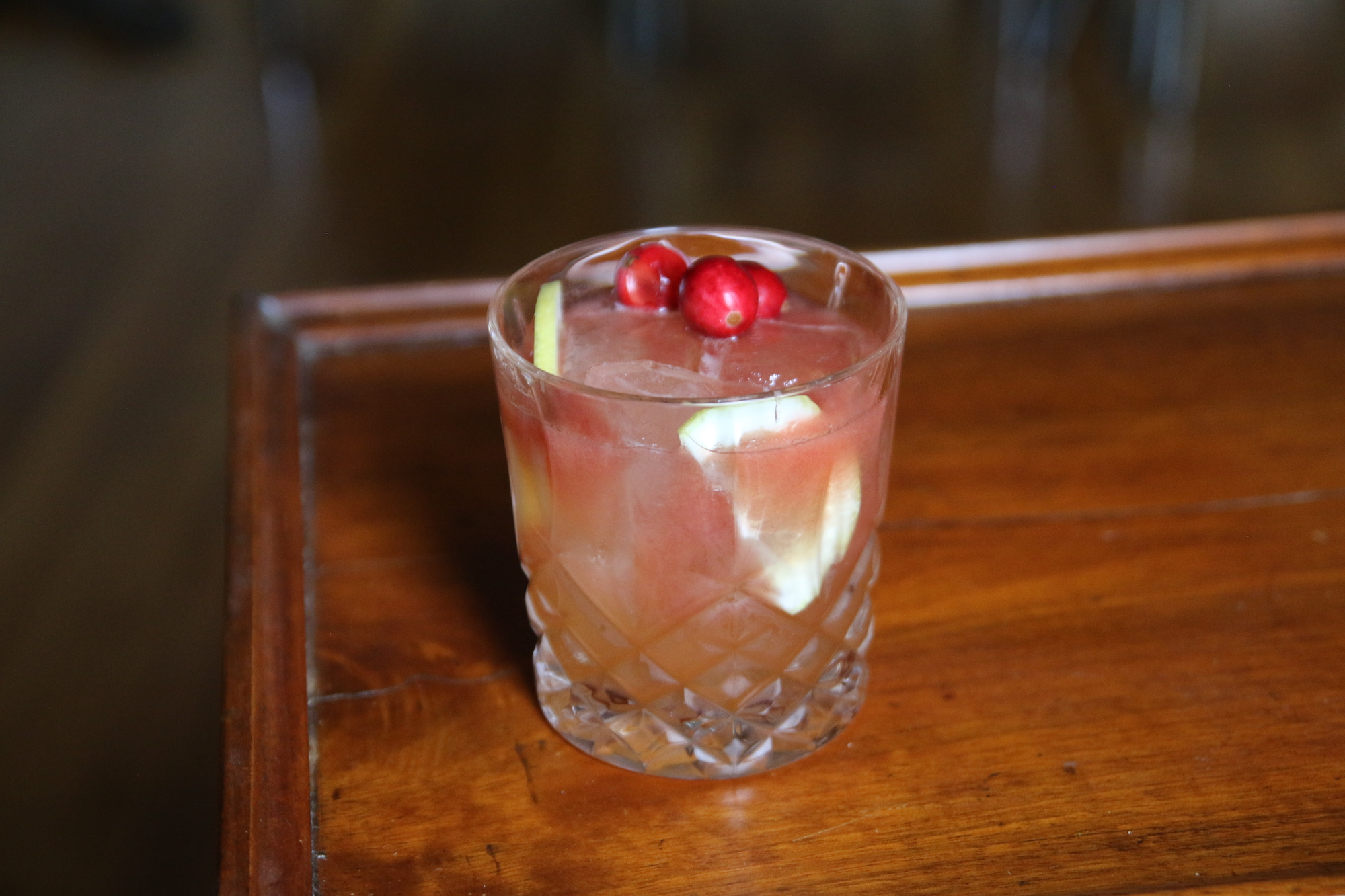 cranberry-vodka-carey-jones-blog1117.jpeg