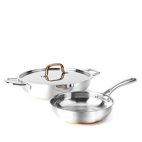 5 Bestselling Cookware Gifts From the Food & Wine Collection