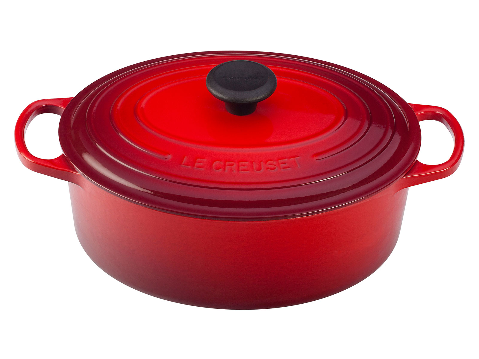 le creuset 39 s holiday sale is a kitchen miracle food wine. Black Bedroom Furniture Sets. Home Design Ideas