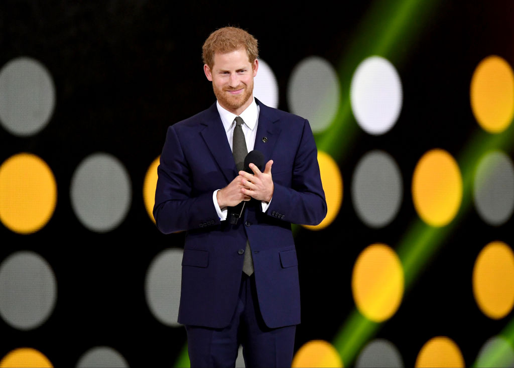 prince-harry-marshmallows-blog1017.jpg