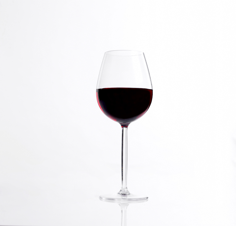 red-wine-blog1017.jpg
