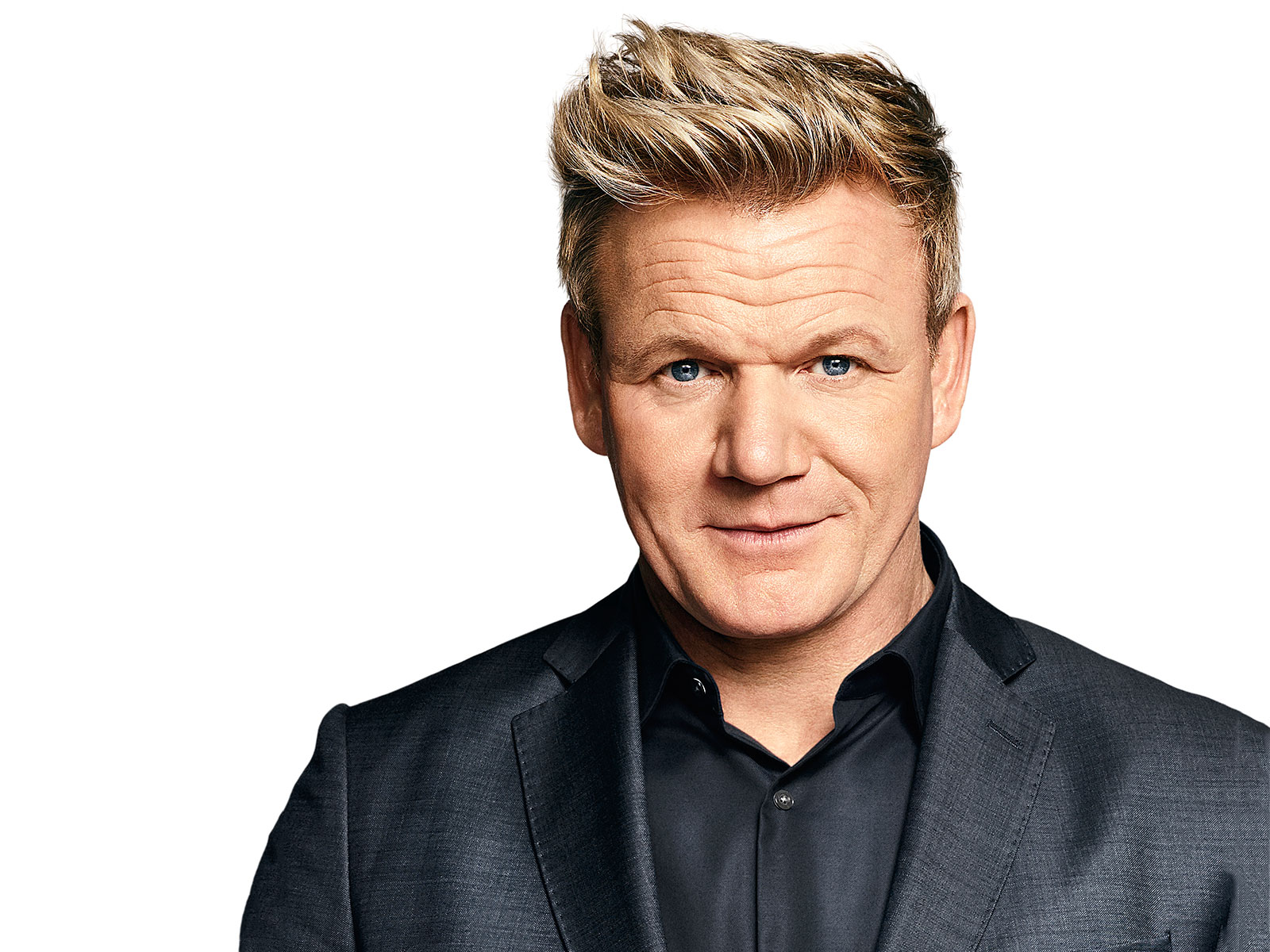 Gordon Ramsay Hell S Kitchen Episode