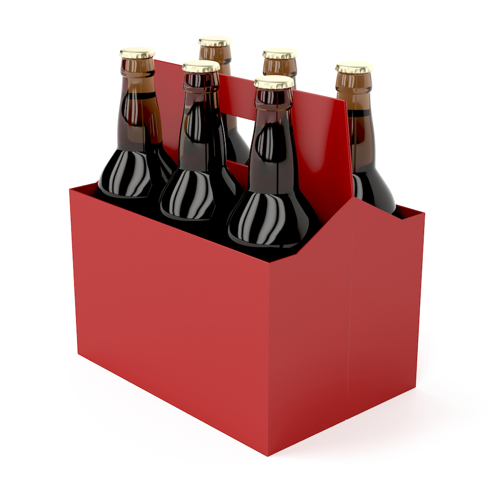six-pack-beer-blog1117.jpg