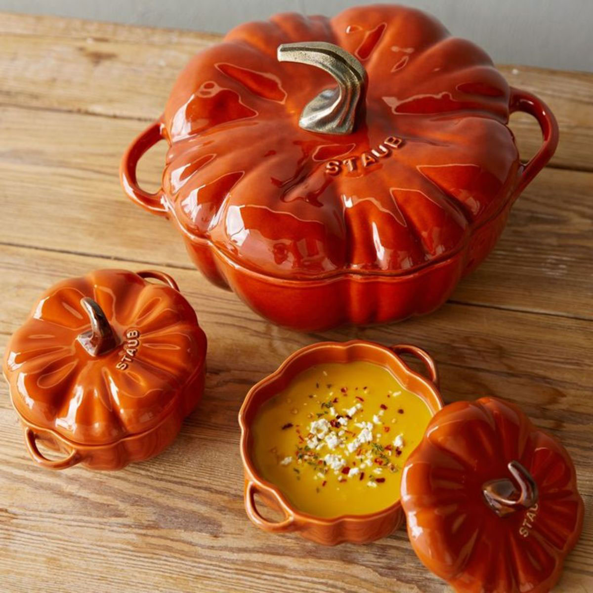 pumpkin dutch oven