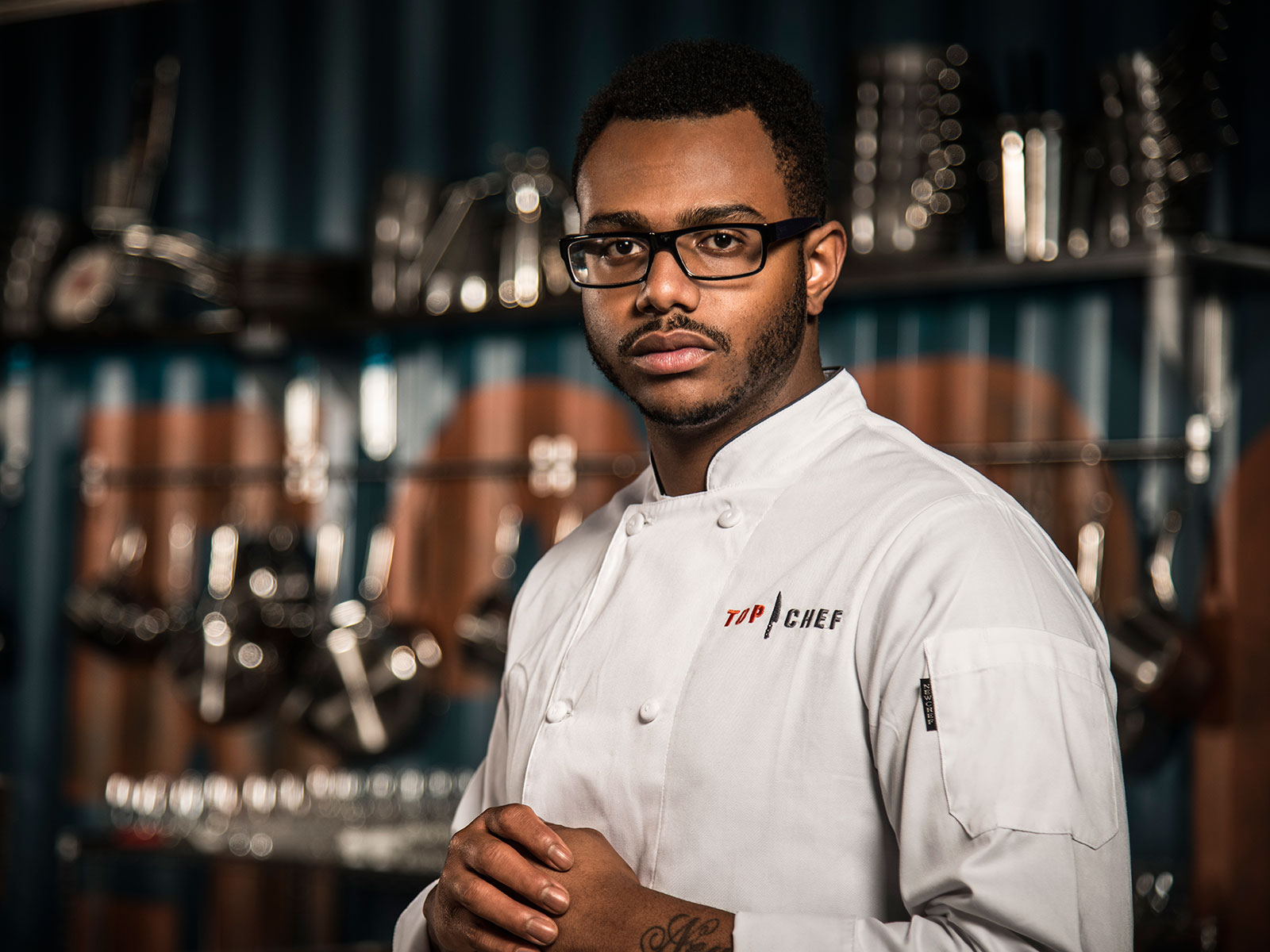 kwame onwuachi top chef