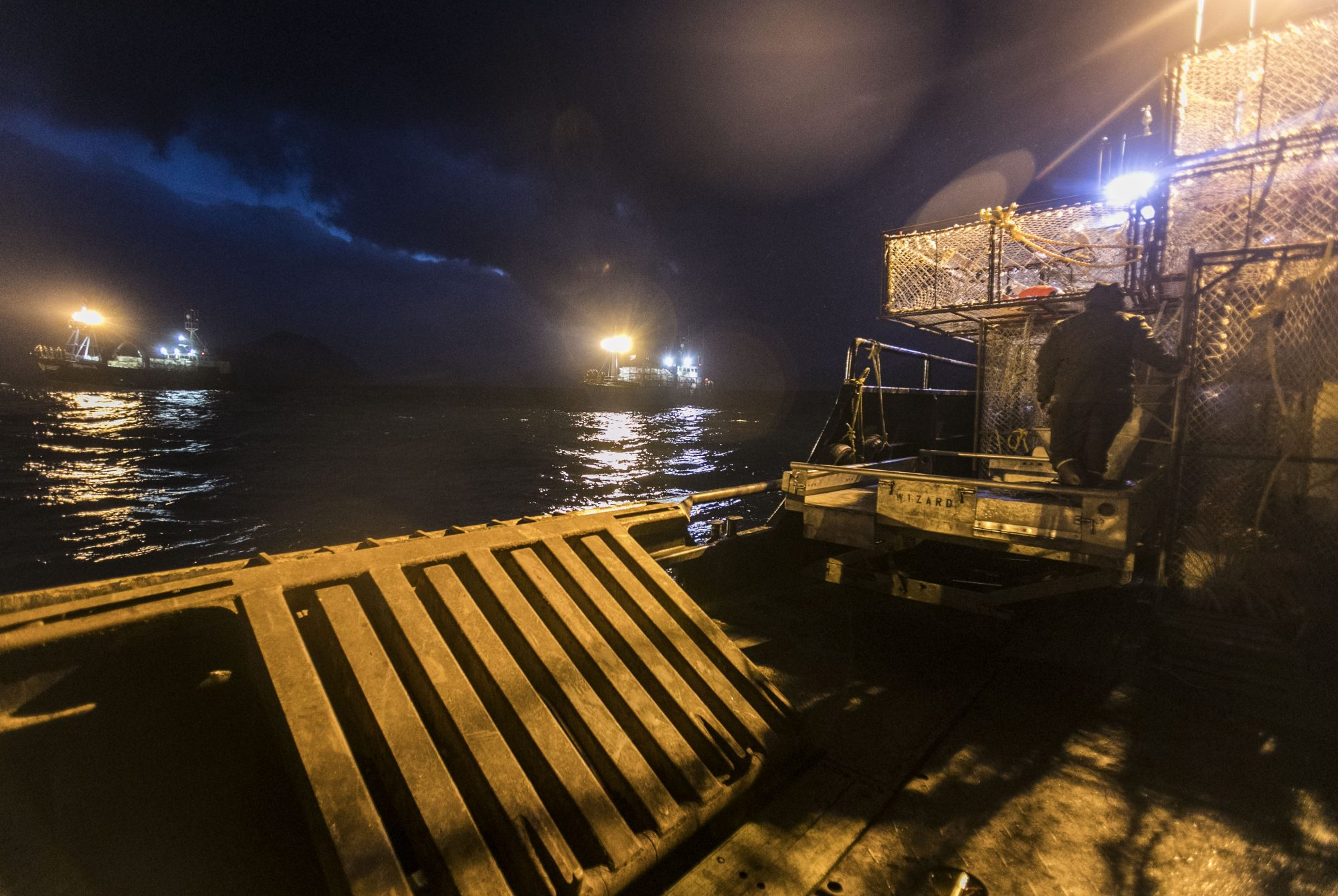 alaska-fishing-boat-docking-night.jpg