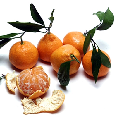 satsuma-oranges-blog1217