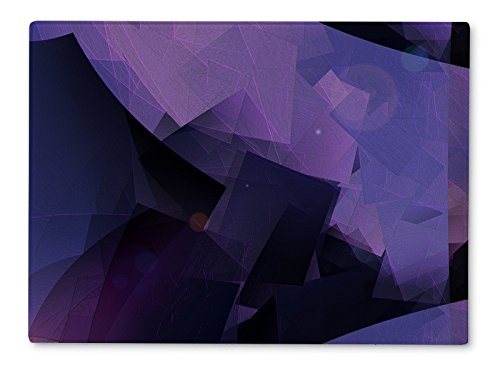 ultra-violet-cutting-board-blog1217
