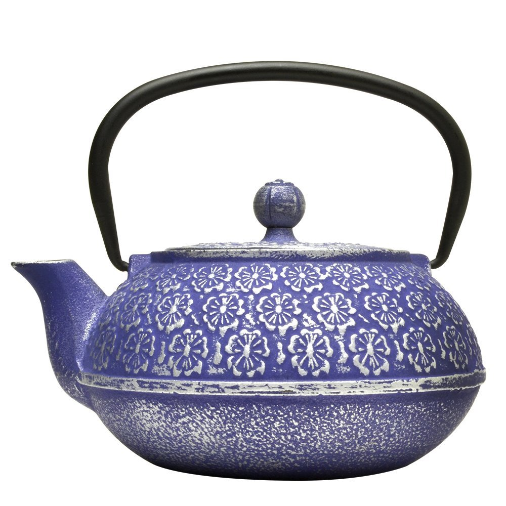 cast-iron-teapot-blog1217