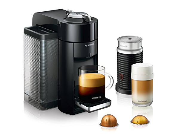 best-coffee-makers-nespresso-FT-BLOG1217.jpg