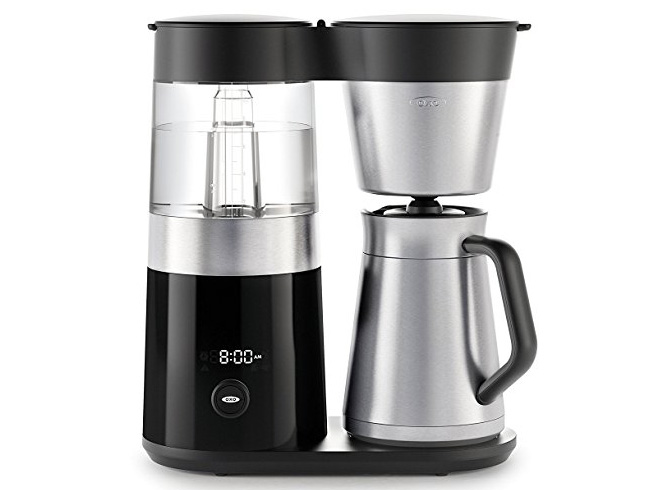 best-coffee-makers-oxo-FT-BLOG1217.jpg