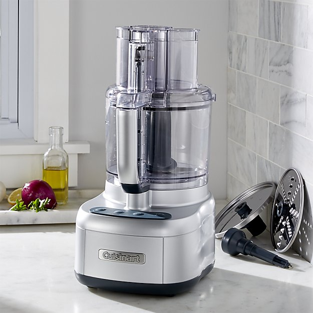 cuisinart-food-processor-blog1217