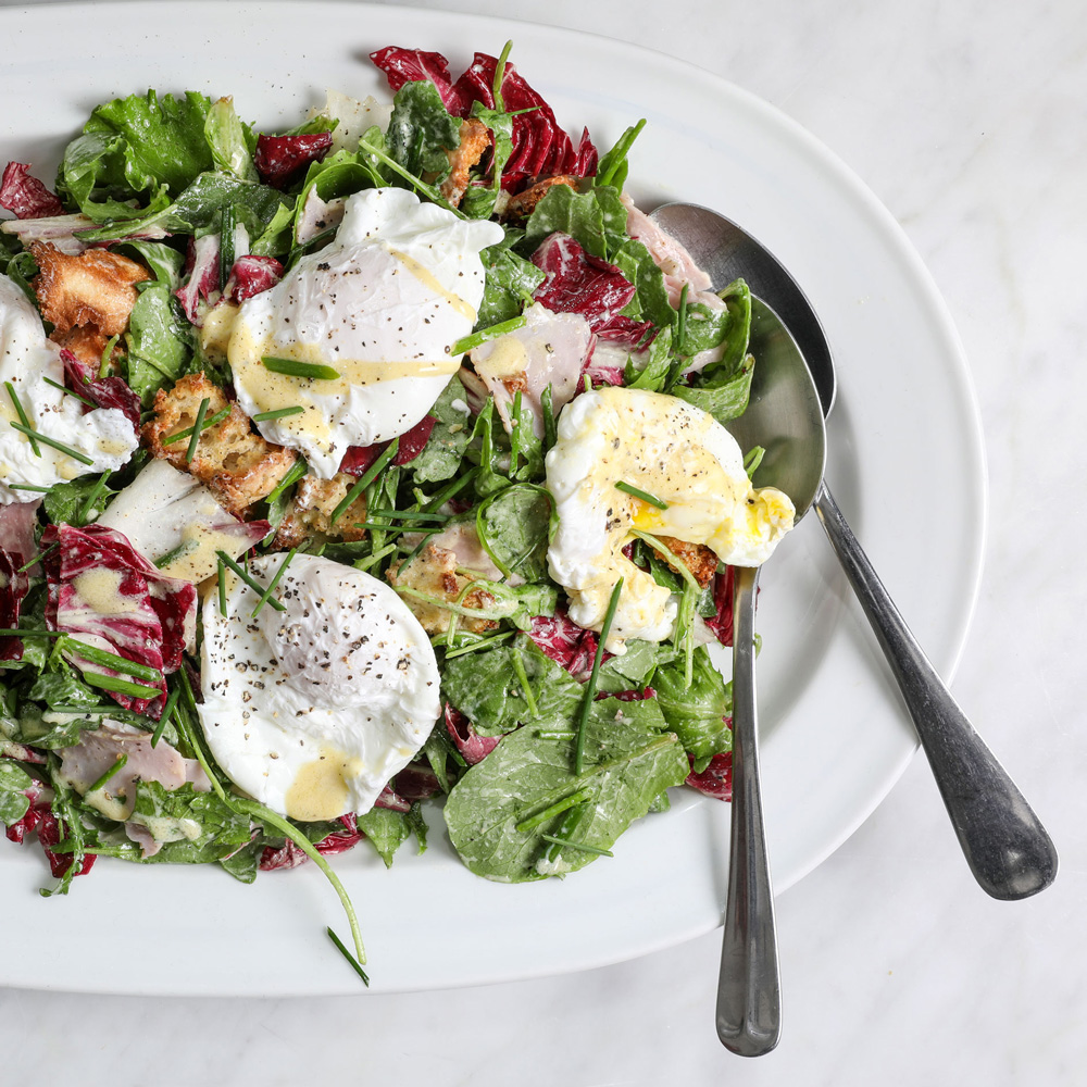 eggs-benedict-salad-XL-RECIPE1217.jpg