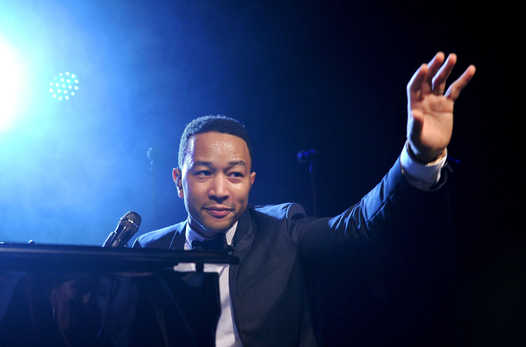 john-legend-blog1217.jpg