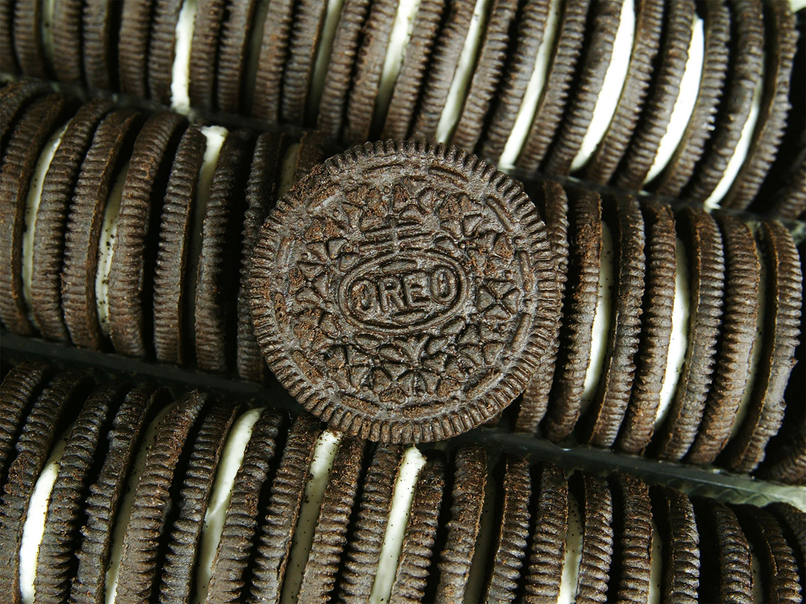 Image result for Oreo Rolls Out 3 New Flavors