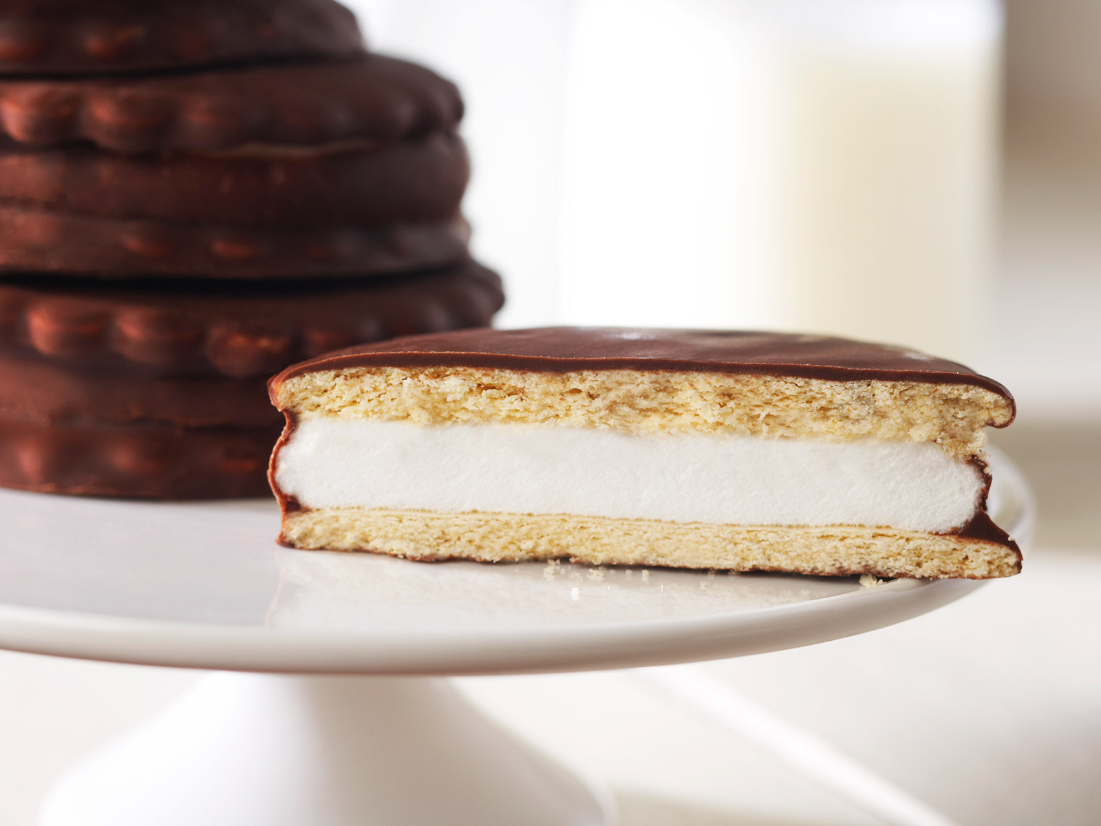 Where Will You Be When the Giant MoonPie Drops This New Year's Eve?