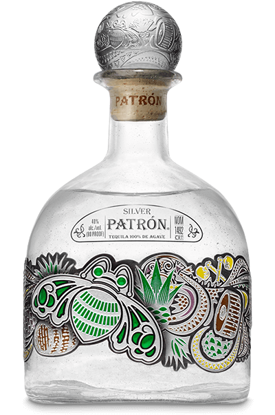 patron-holiday-2017