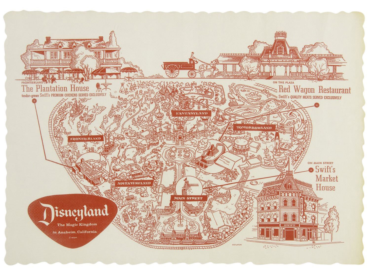 swifts-restaurant-placemat-remembering-disney-auction-FT-BLOG1217.jpg