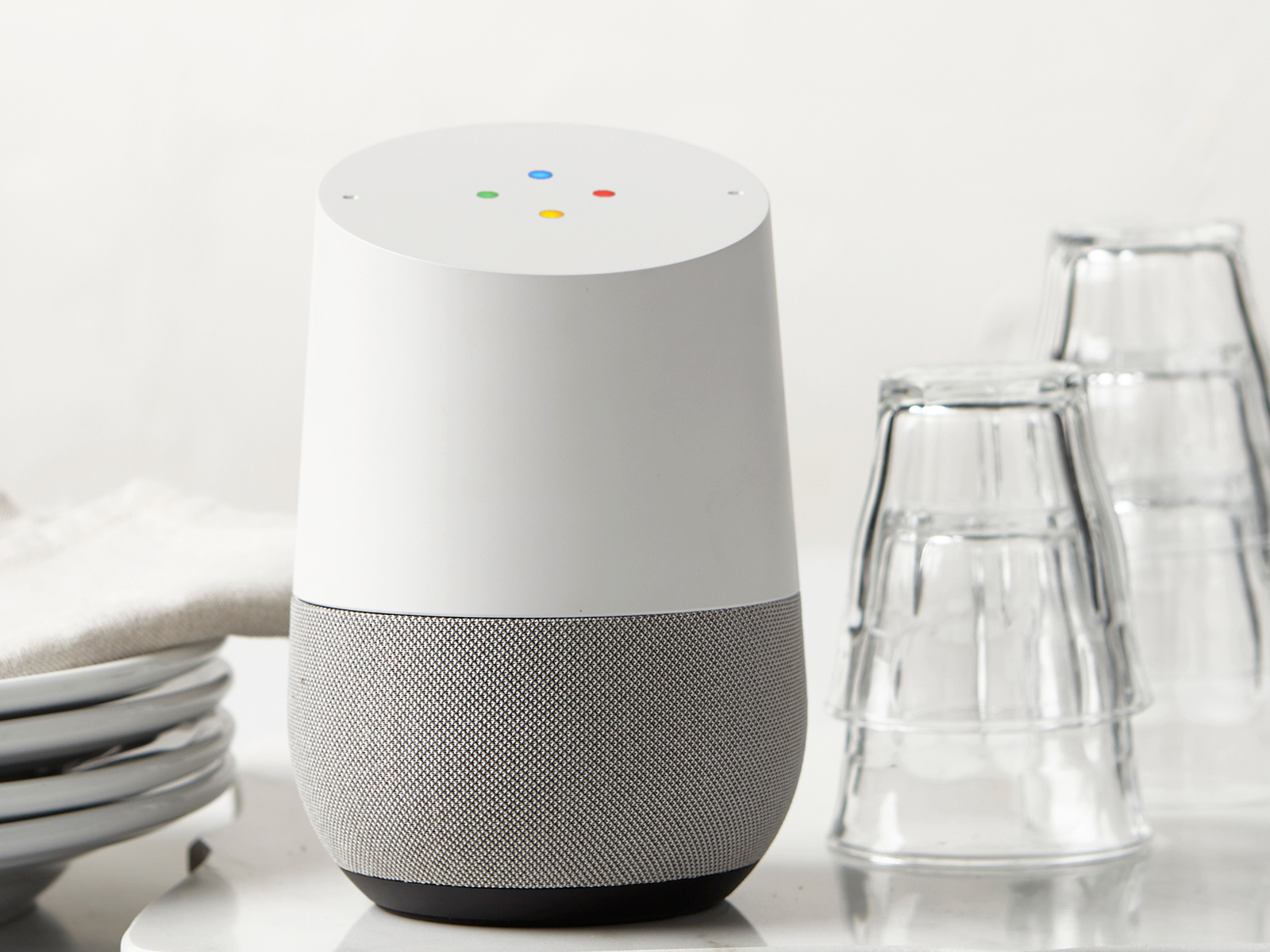 google home after christmas sale