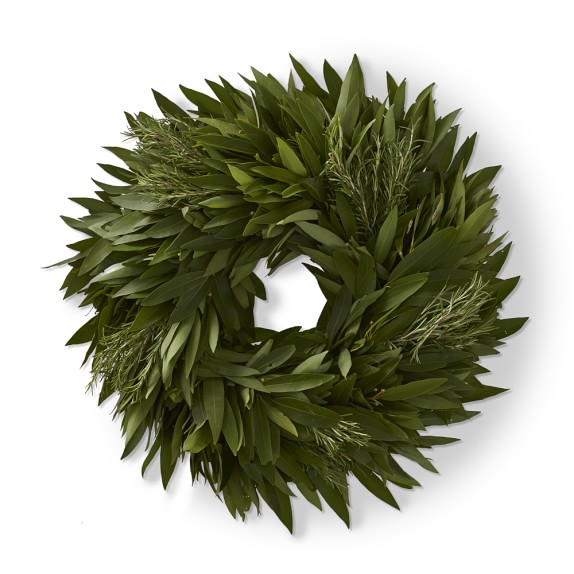 williams-sonoma-wreath.jpg