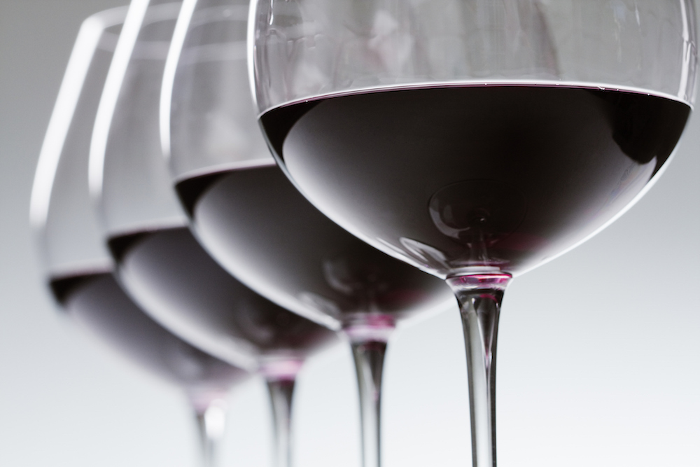 How to Become a Master of Wine