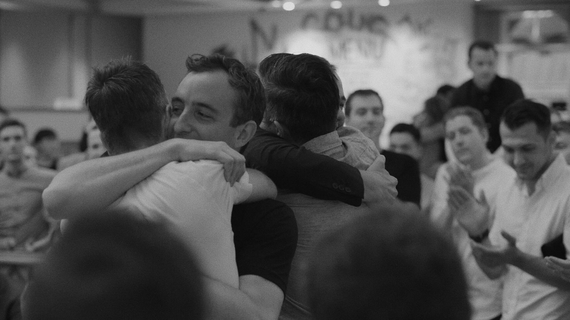 canlis-eleven-madison-park-video-hug.jpg