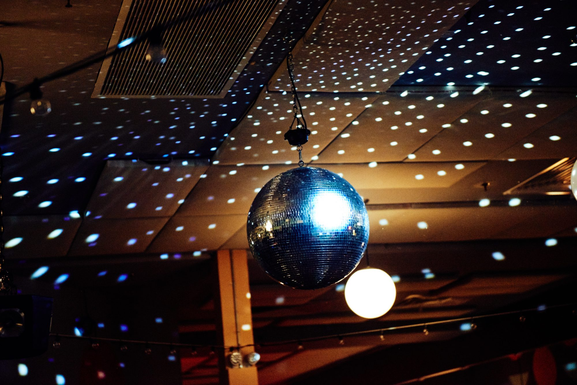 indoors-at-nowadays-disco-ball-FT-BLOG118.jpg