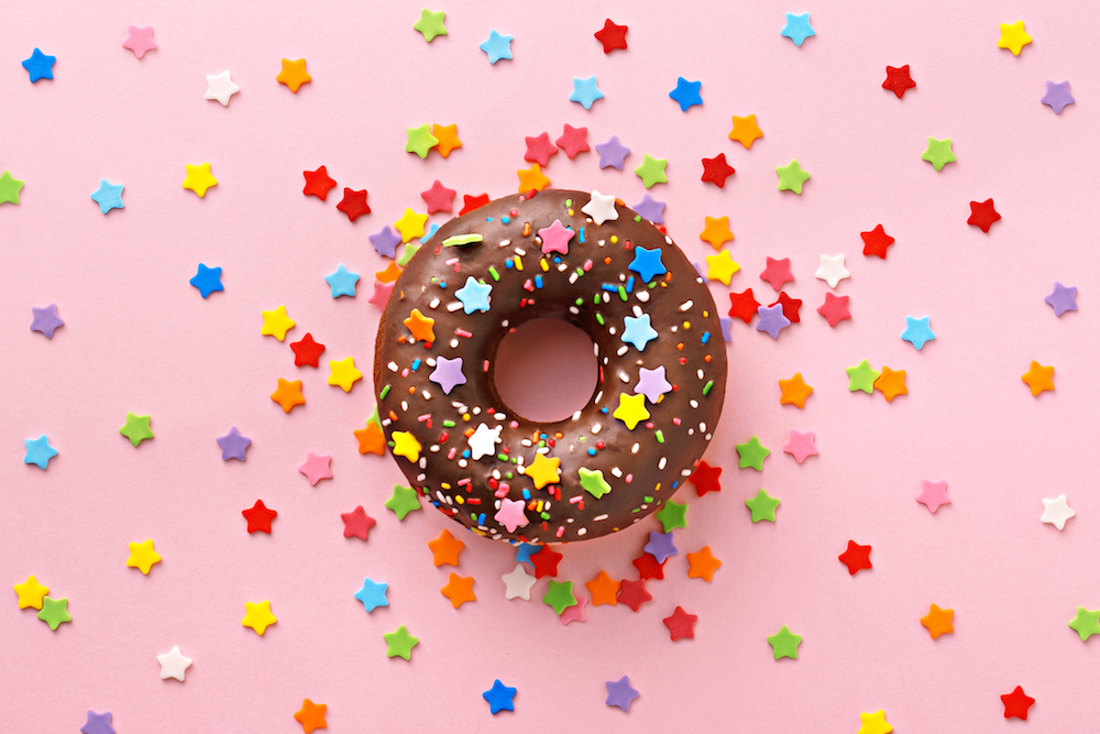 chocolate-donut-stars-blog118.jpg