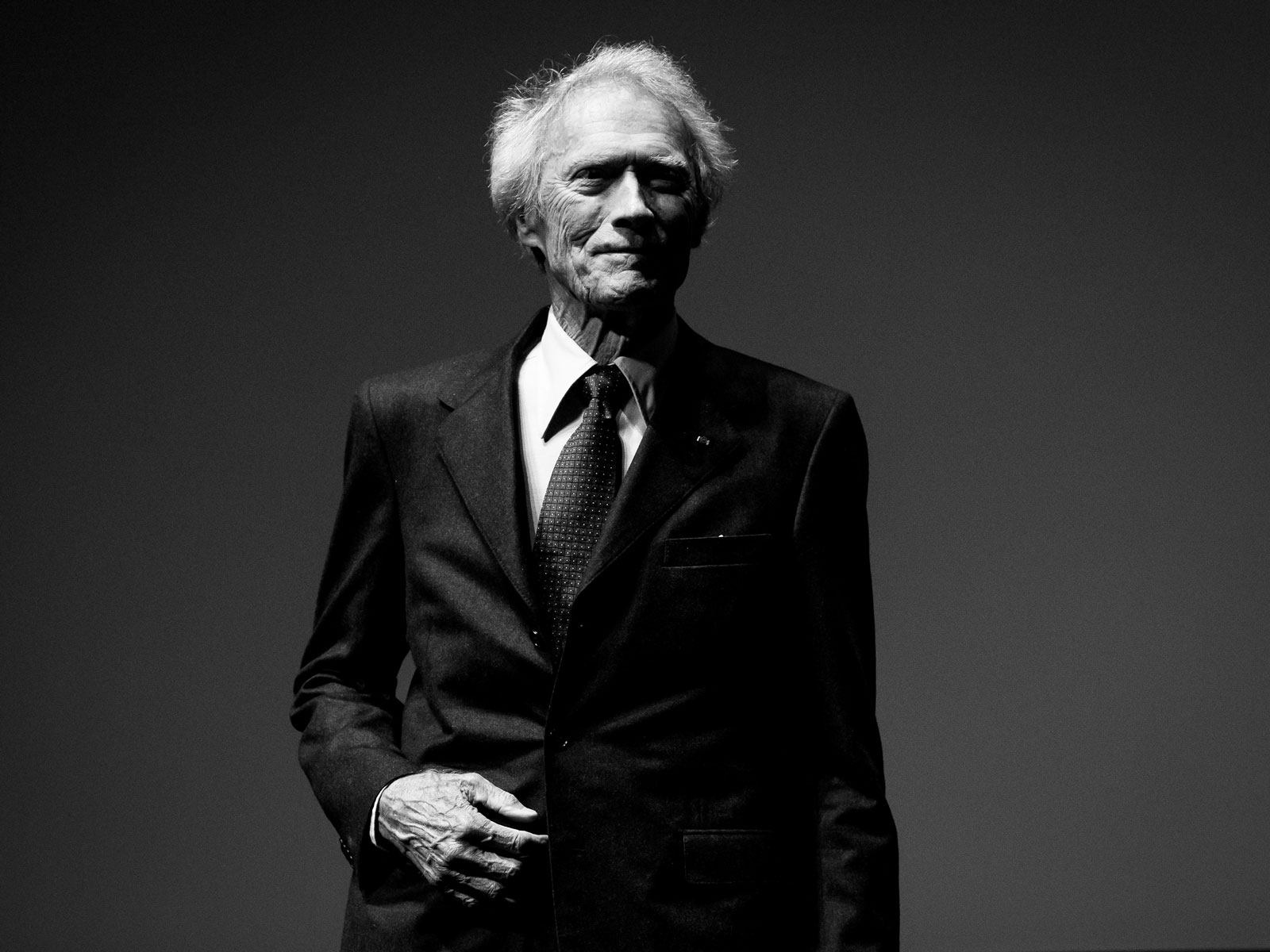 Clint Eastwood Is Getting a Three-Beer Tribute