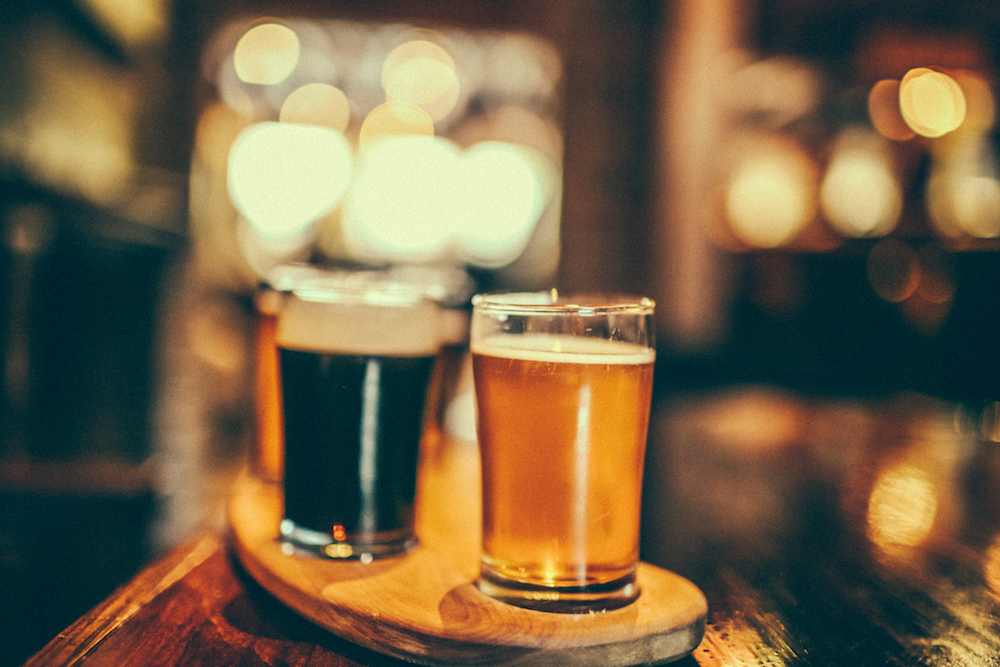 Why Slow Growth Numbers in the Craft Beer Industry Don't Tell the Whole Story