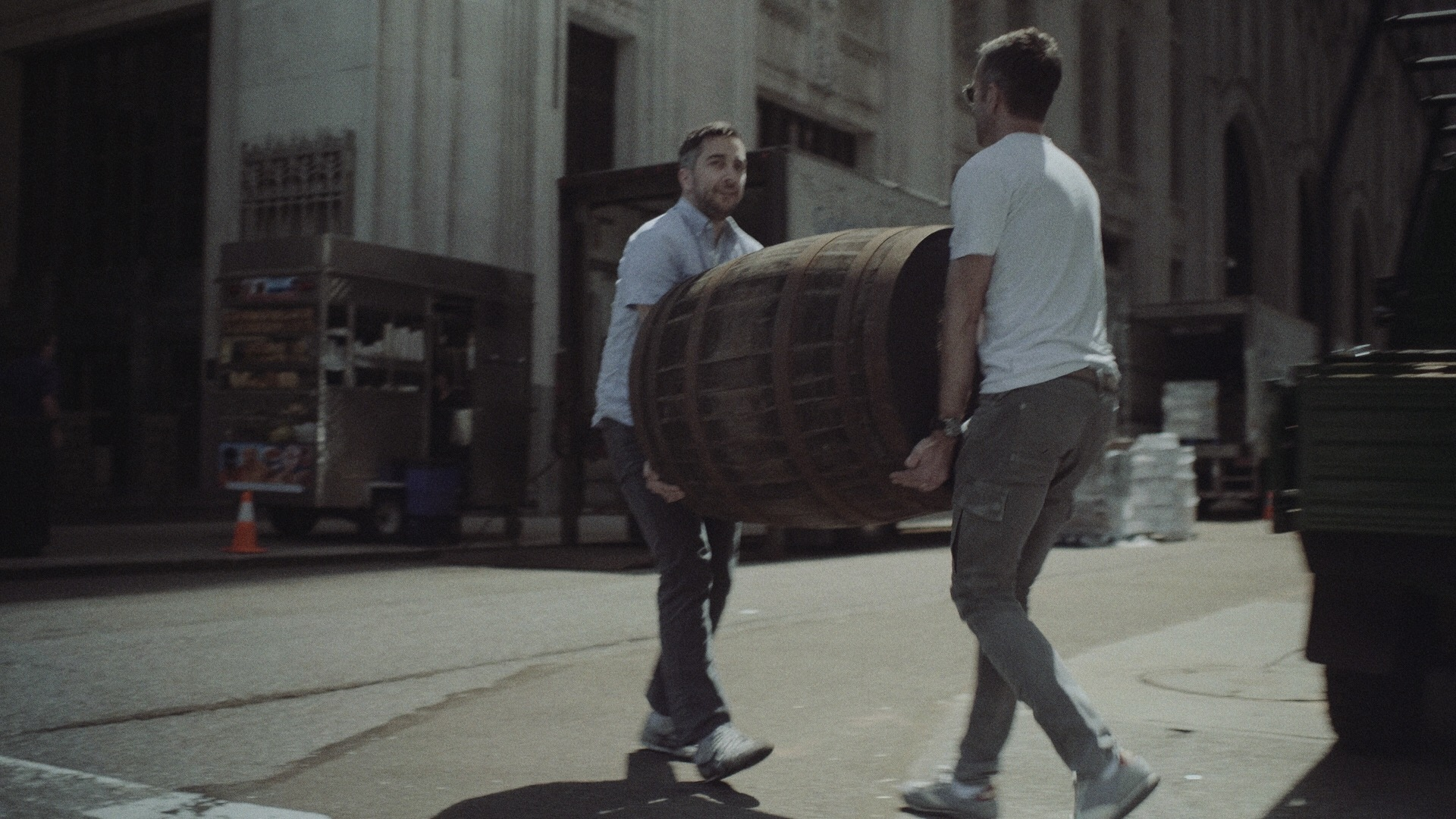 canlis-eleven-madison-park-video-barrel.jpg