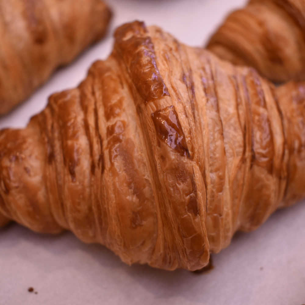 floriole cafe and bakery, chicago croissant
