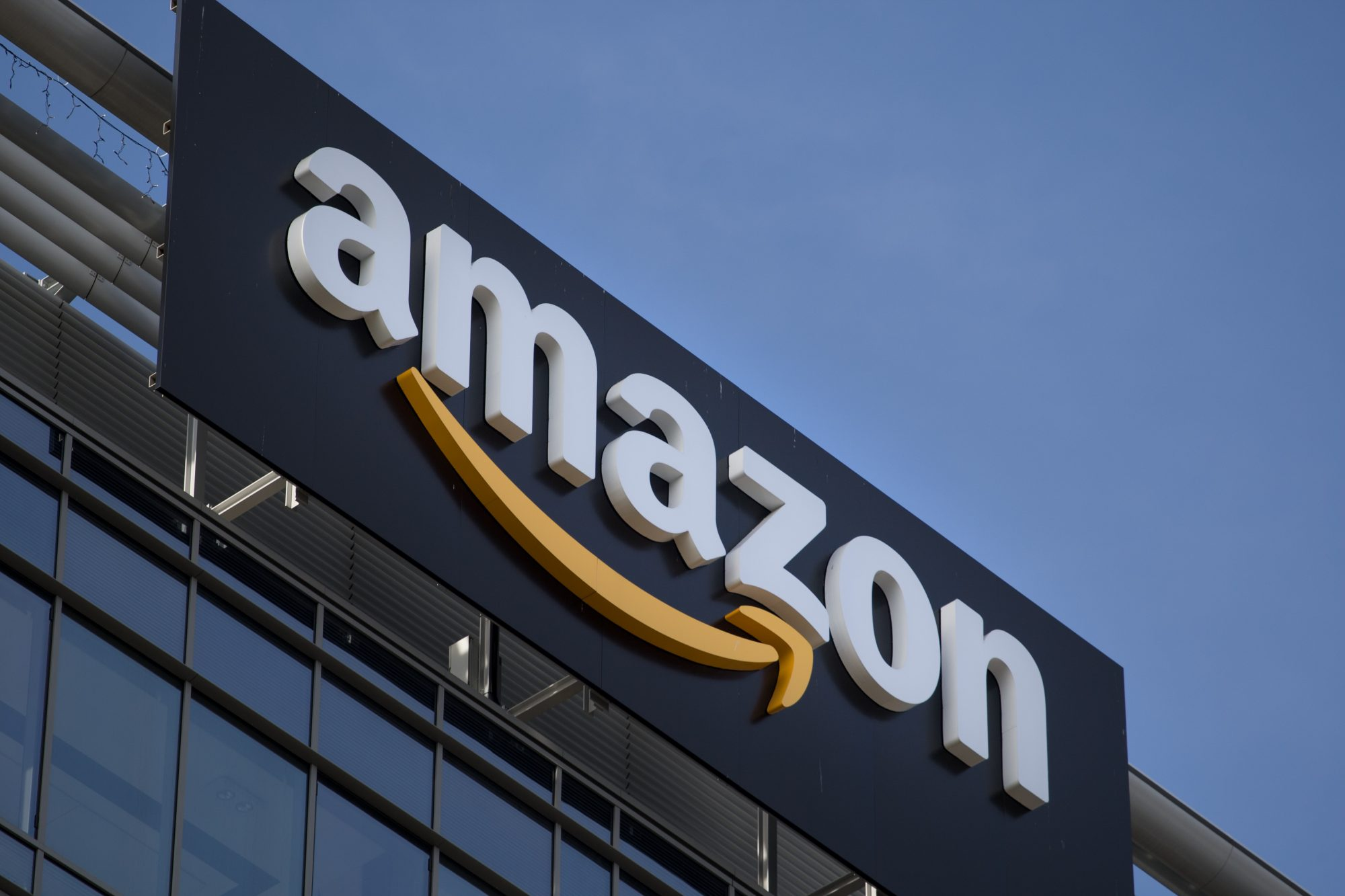 amazon hq2 watch videos city bids
