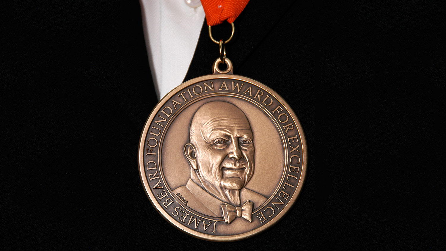 These Are the 2019 James Beard Award Finalists
