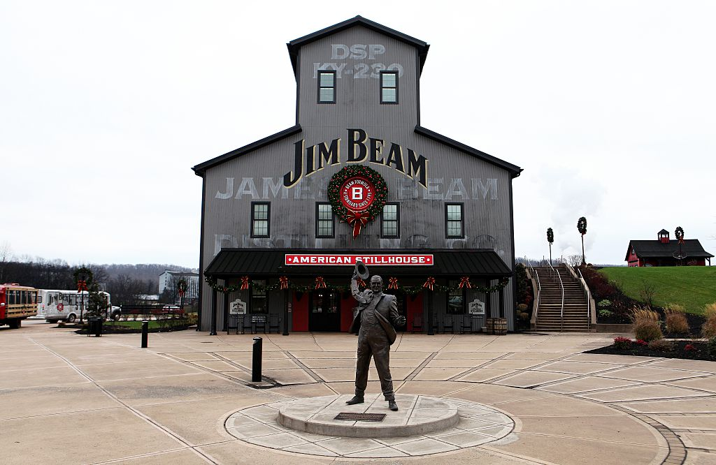 jim-beam-kentucky-blog118.jpg
