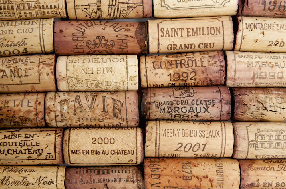 wine-corks-blog118.jpg