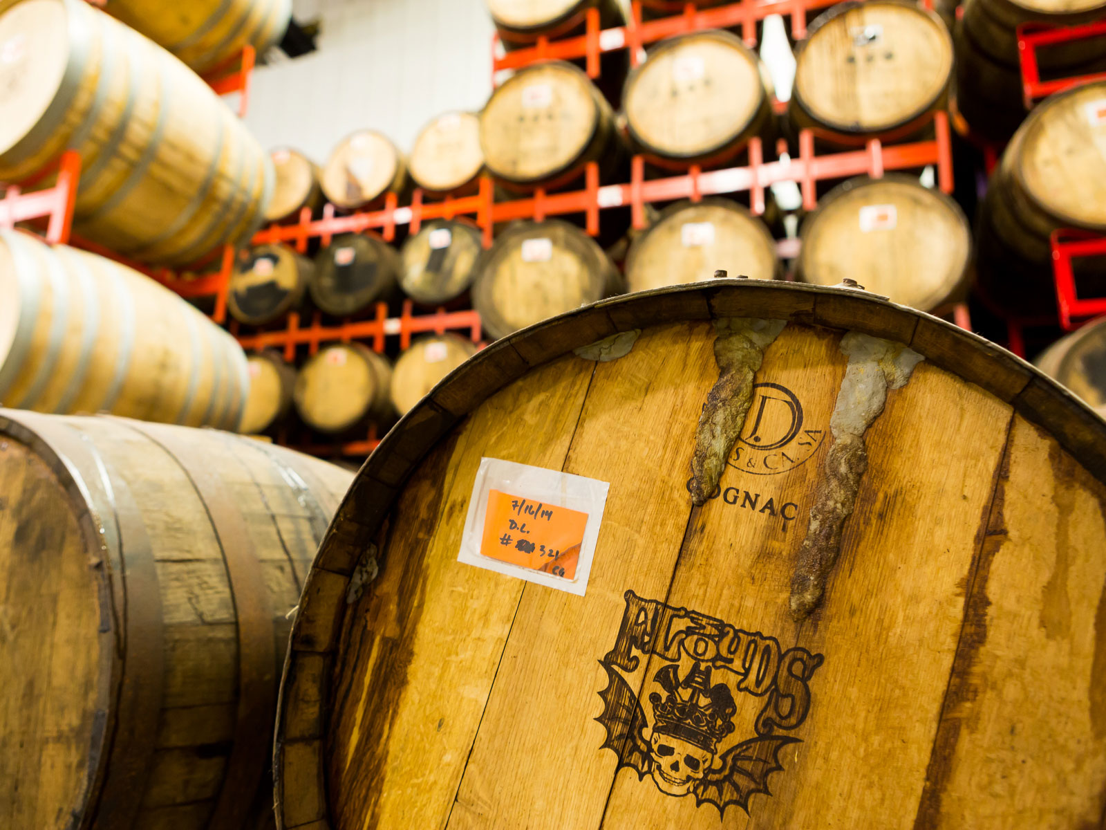 3 Floyds Brewery Is Planning a Huge Expansion