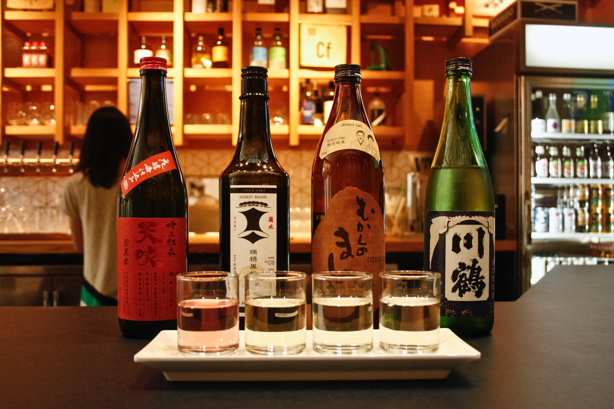 sake-trends-rice-wine-the-periodic-table-sf-bottles-blogpost.jpg