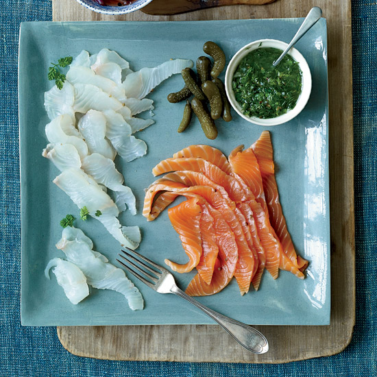 HD-201105-r-three-day-brined-lox.jpg