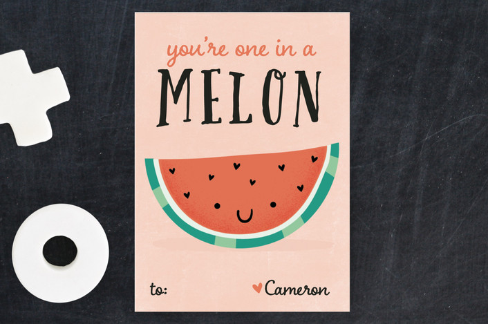 melon-valentine-blog218