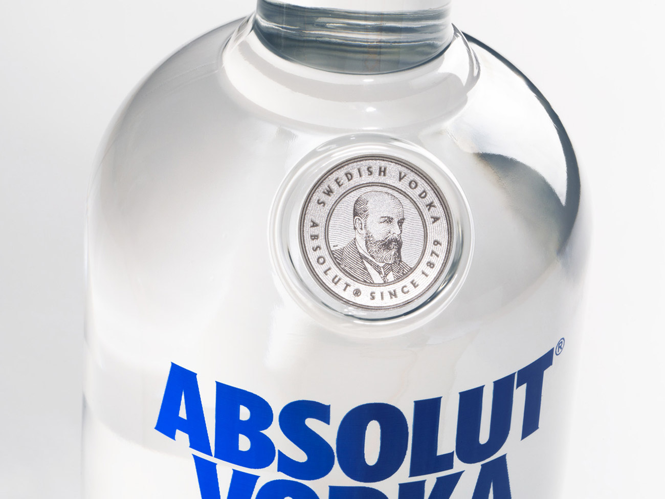 absolut nothing to hide ad
