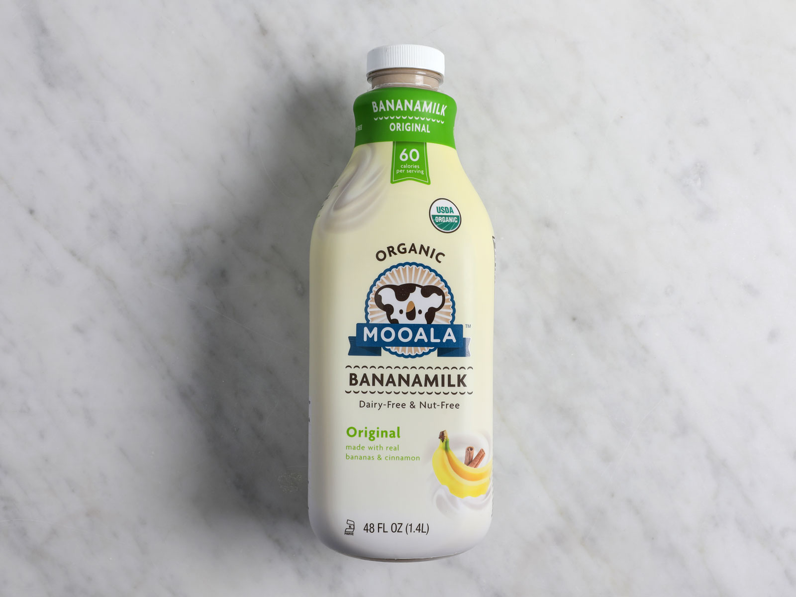 Non-Dairy Milk, Taste-Tested and Ranked | Food & Wine