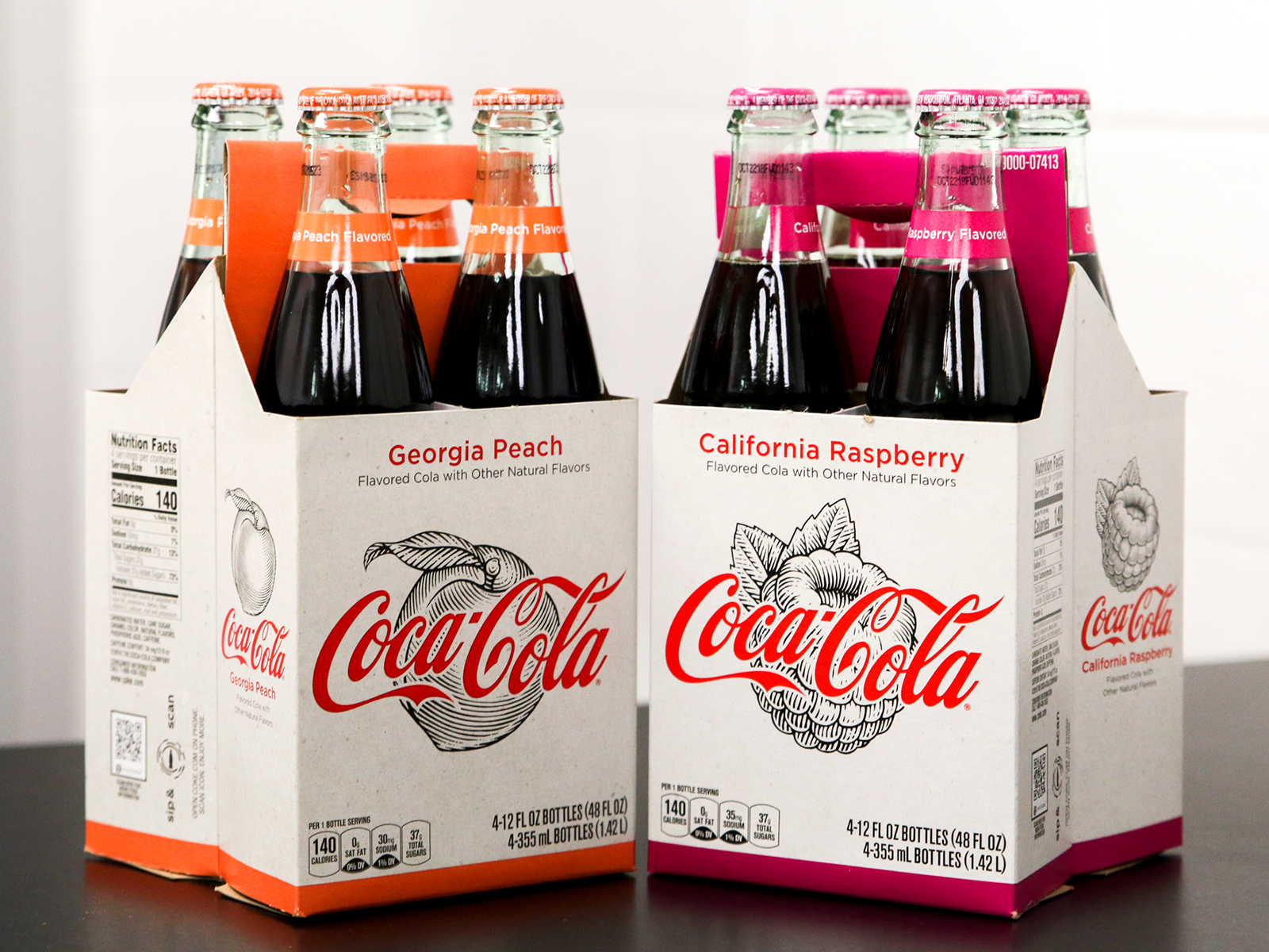 Coca-Cola Bottling Co Consolidated (COKE) Shares Sold by Bank of Montreal Can