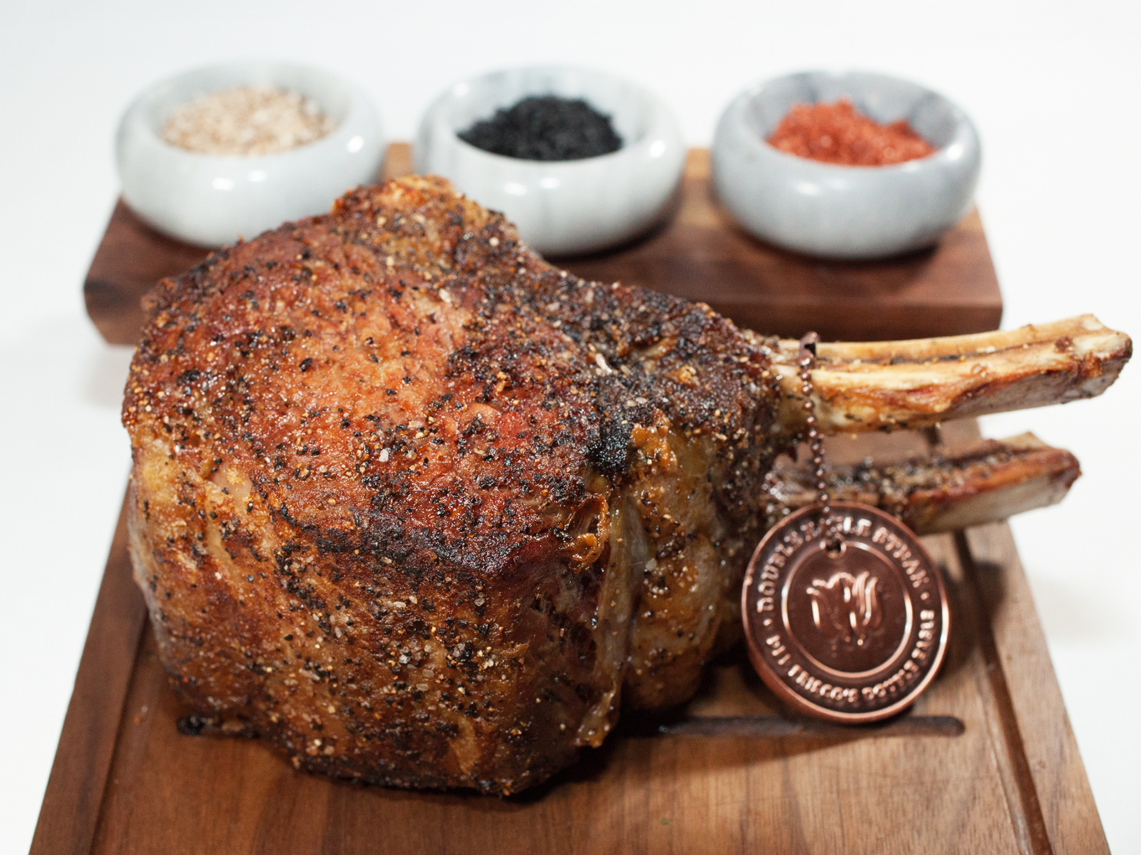 del friscos steakhouse in new york olympic experience