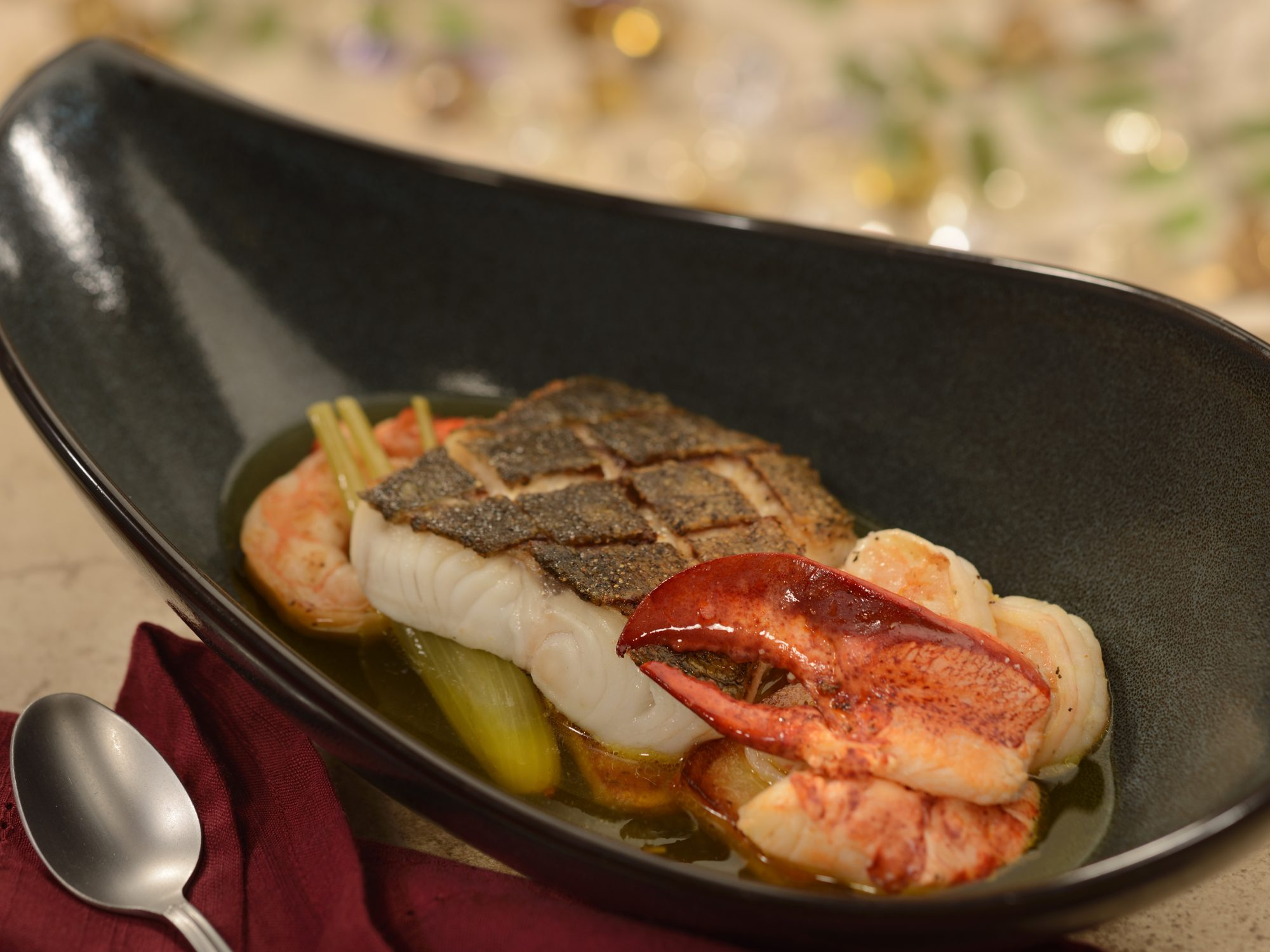 disneyworld-be-our-guest-bouillabaisse-FT-BLOG0218.jpg