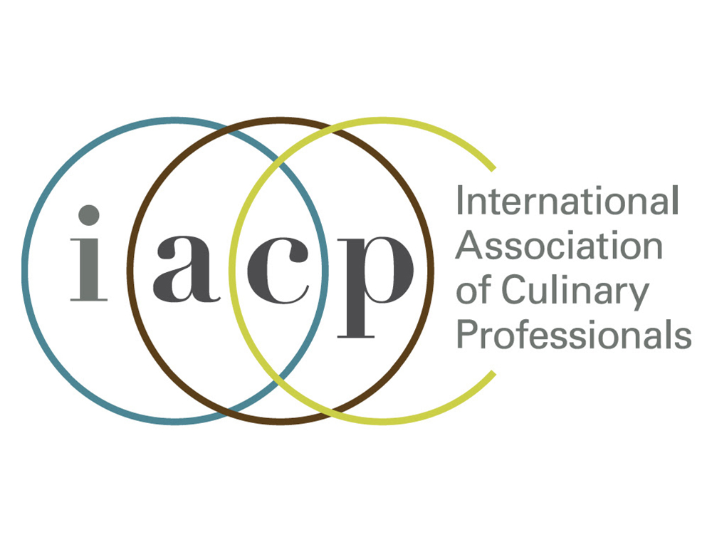 iacp award nominees