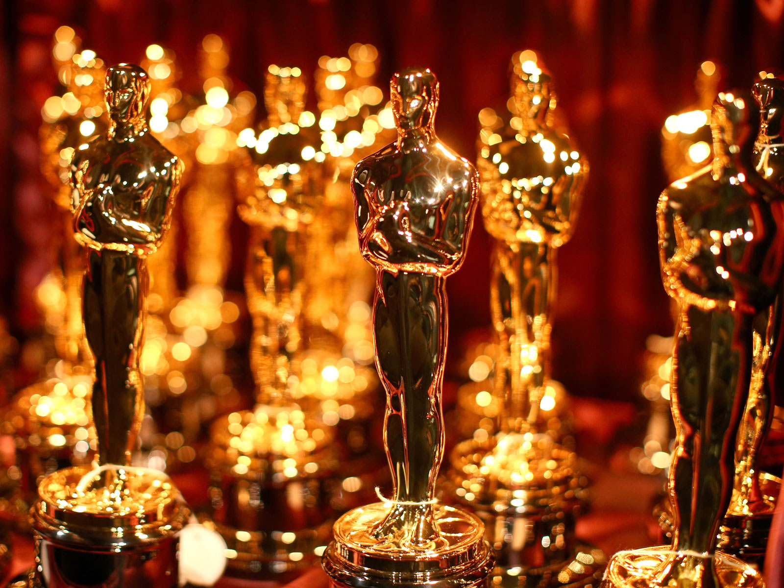 oscar-best-picture-dishes-FT-BLOG0218.jpg