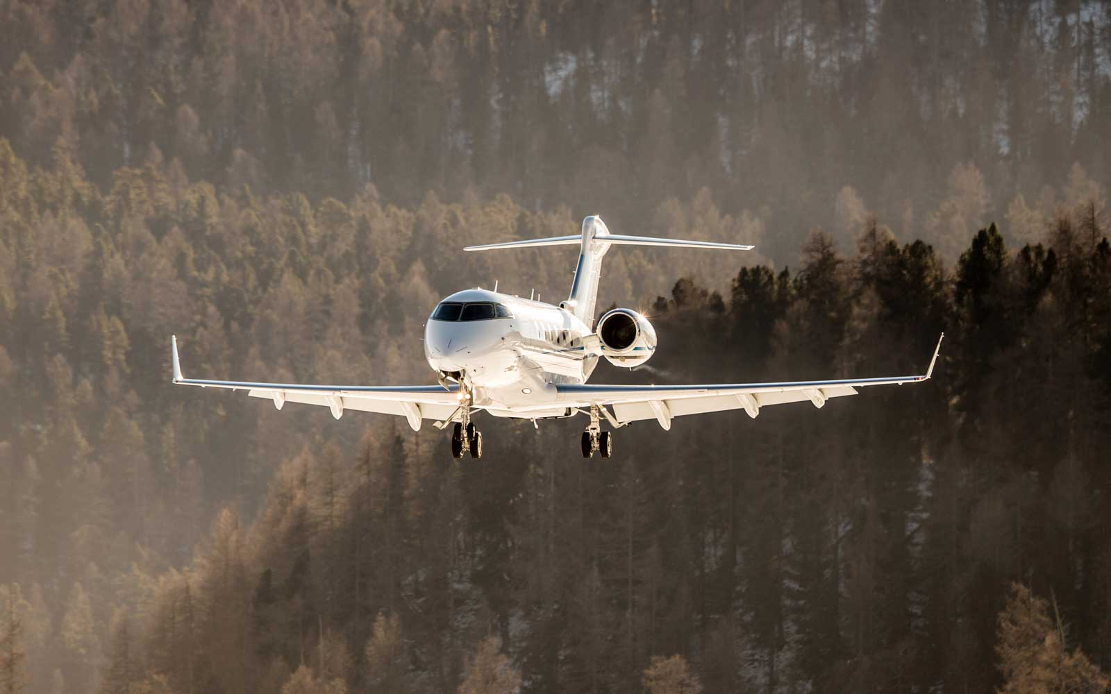 Why More People Are Flying Private—and How to Become One of Them
