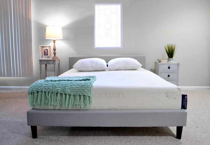 real-simple-mattress-blog218.jpg