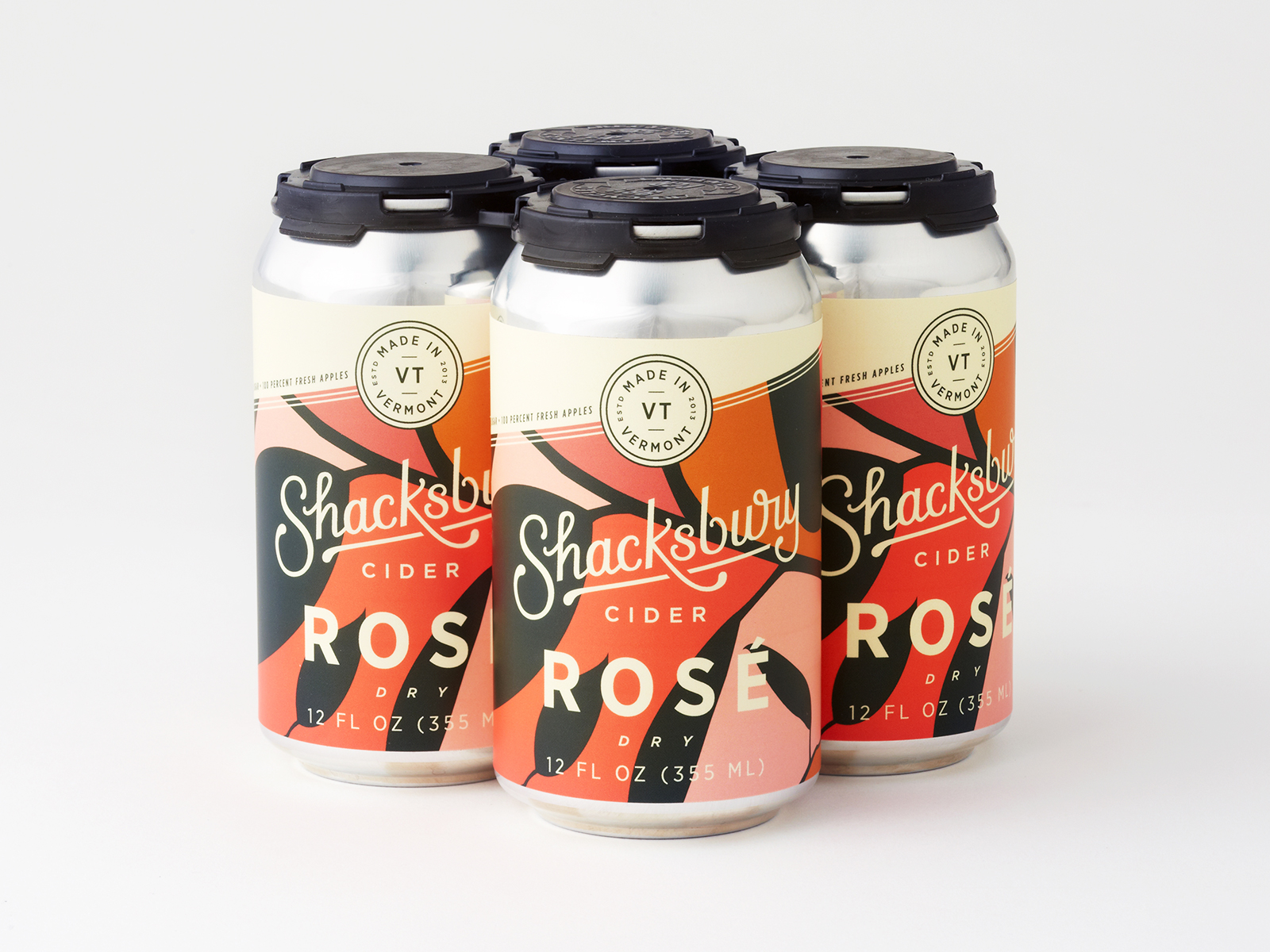 shackbury rose cider hard apple cider
